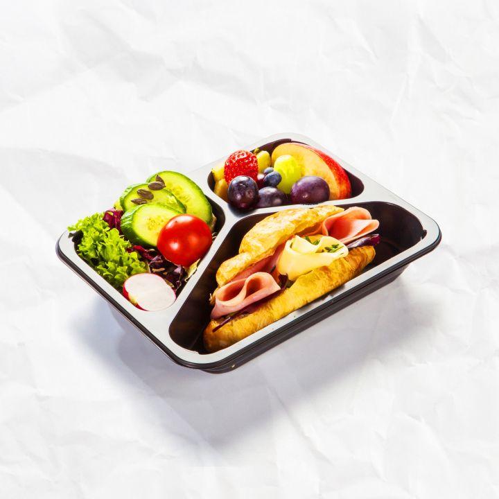 Croissant freshbox