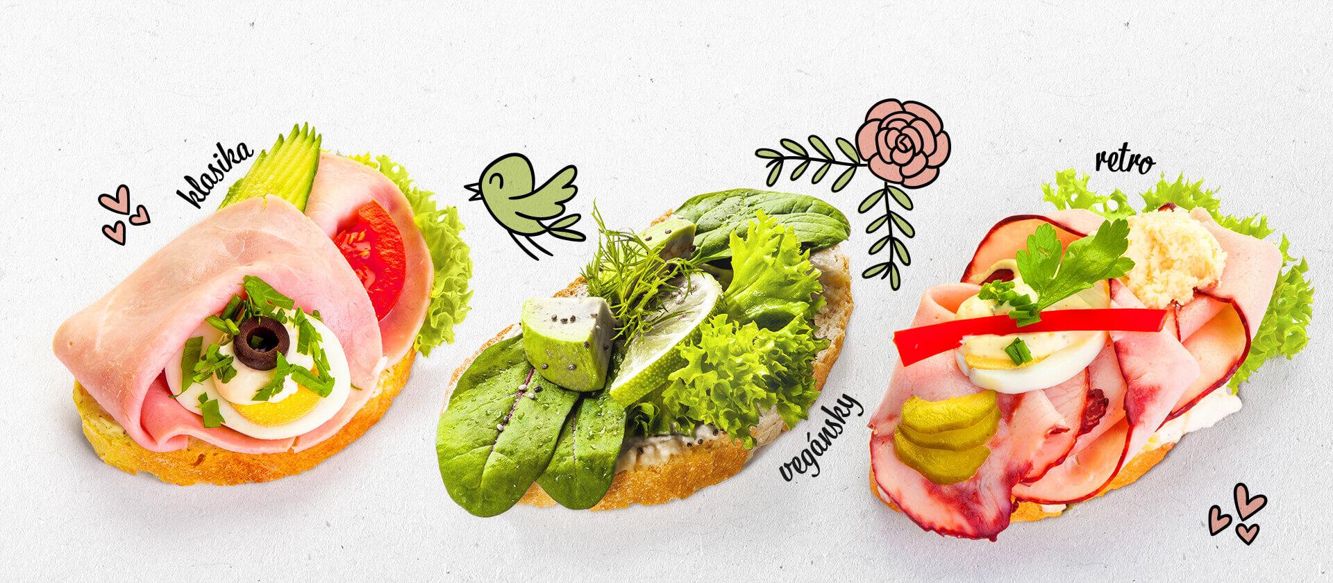 chlebicek-na-zavolanie